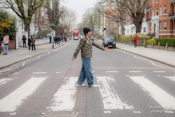 LONDON DAYS_c0227168_23172077.jpeg
