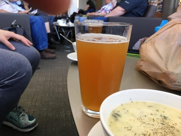 2018.4.28-5.3 シアトル&ポートランドを巡るBeer旅 day6‐7 ~シアトルビール総ざらい編~_b0219778_15483882.jpg