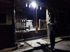 高賀三山六社巡りをやってみた。_e0064783_12525740.jpg