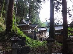 高賀三山六社巡りをやってみた。_e0064783_13085411.jpg