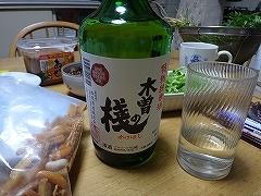 高賀三山六社巡りをやってみた。_e0064783_13105124.jpg