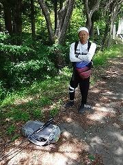 高賀三山六社巡りをやってみた。_e0064783_13115295.jpg