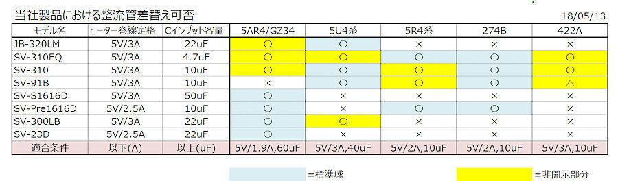 b0350085_14564446.jpg