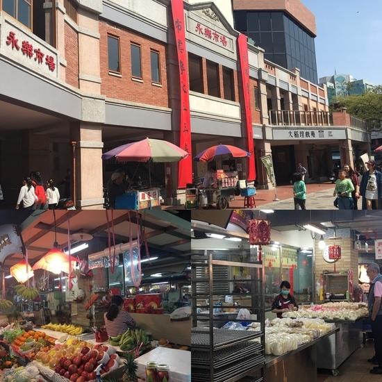 初めての台湾 食材探しと食い倒れの旅 その4 迪化街で食材探し_a0223786_09430443.jpg