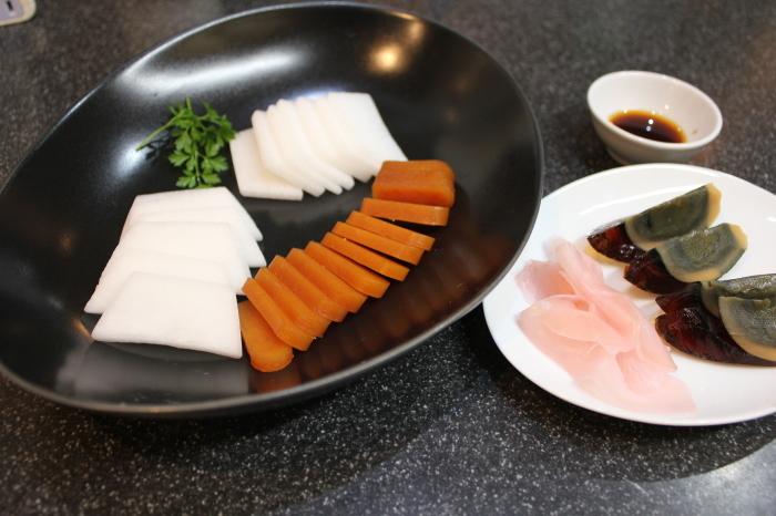 初めての台湾 食材探しと食い倒れの旅 その4 迪化街で食材探し_a0223786_09500014.jpg