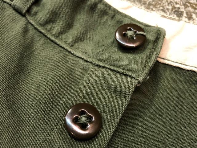 Military Footwear&Trousers!!(大阪アメ村店)_c0078587_15122327.jpg