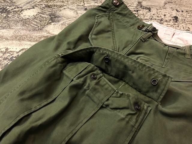 Military Footwear&Trousers!!(大阪アメ村店)_c0078587_20135042.jpg