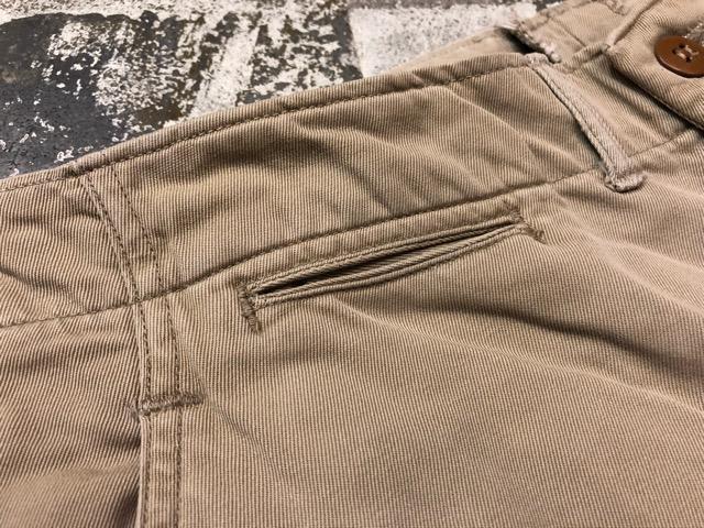 Military Footwear&Trousers!!(大阪アメ村店)_c0078587_202354100.jpg