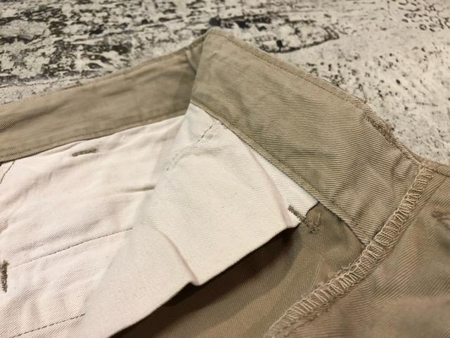 Military Footwear&Trousers!!(大阪アメ村店)_c0078587_20241245.jpg