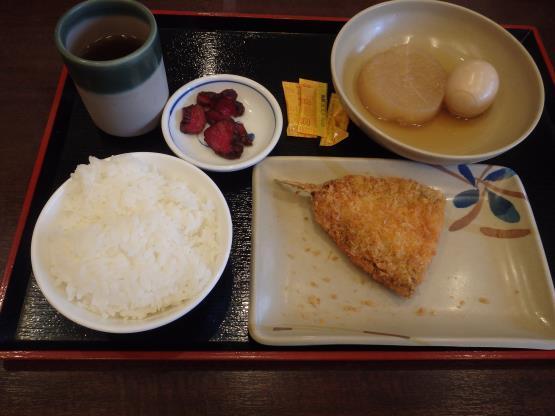 ザめしや       神戸上沢通店_c0118393_11590447.jpg