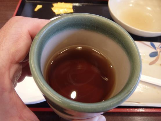 ザめしや       神戸上沢通店_c0118393_15554436.jpg