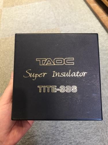 TAOCスピーカー試聴会報告_c0113001_14123066.jpeg