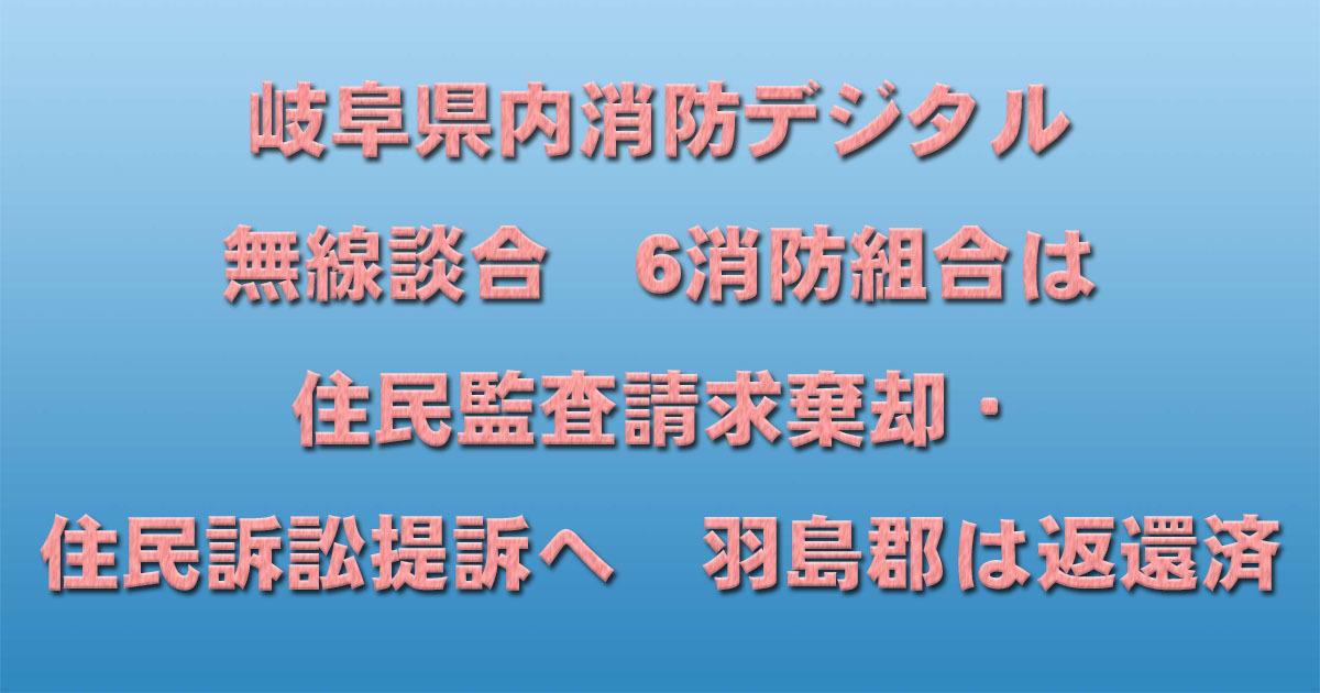 d0011701_18403705.jpg