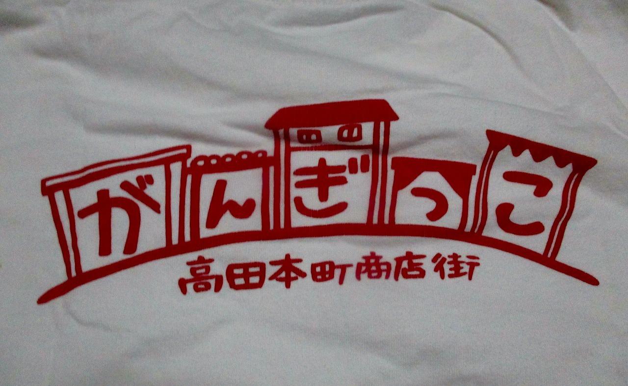 がんぎっこデータオフィシャルTシャツ編_b0163804_00120221.jpg