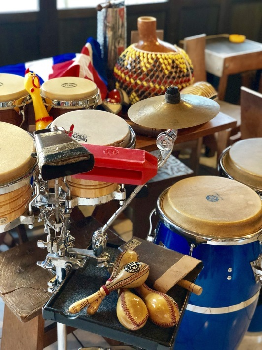 鳴るほど!楽しい!キューバ音楽ワークショップ大阪2019  _a0103940_18353777.jpeg