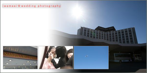 今までupしたウェディング写真をまとめてみました_c0092152_08480586.jpg
