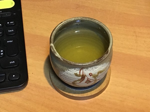 お茶_e0166355_15165548.jpg