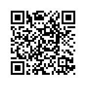 6月10日 北翔大学で 授業づくりネットワーク研修会…_b0068572_10050221.jpg