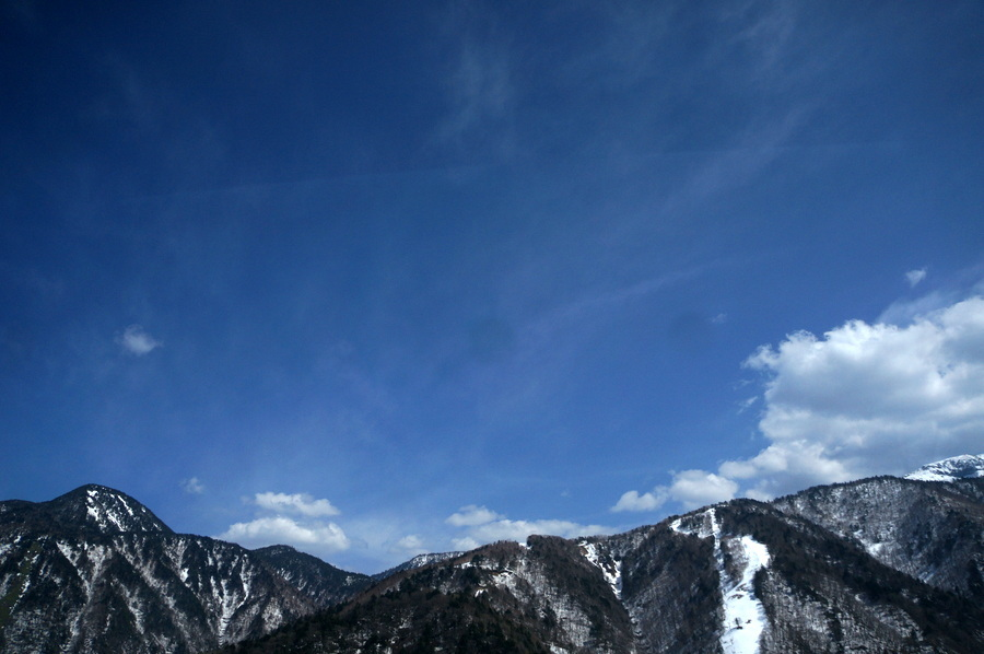 飛騨高山 帰国日記@ベルリン_c0180686_22352494.jpg