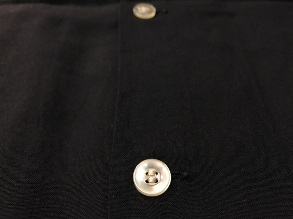 神戸店5/16(水)Vintage&Superior入荷! #4 Vintage Bowling Shirt etc...!!!_c0078587_14305633.jpg