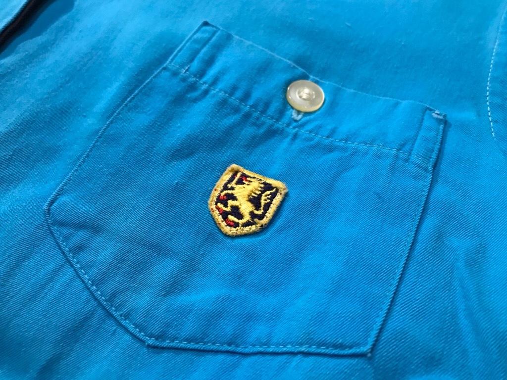神戸店5/16(水)Vintage&Superior入荷! #4 Vintage Bowling Shirt etc...!!!_c0078587_14385745.jpg