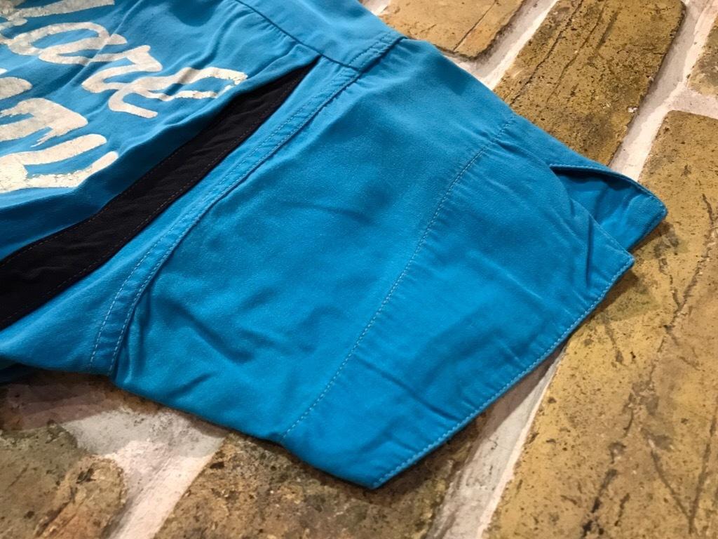 神戸店5/16(水)Vintage&Superior入荷! #4 Vintage Bowling Shirt etc...!!!_c0078587_14400405.jpg