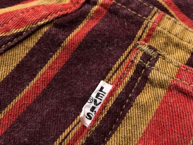 5月16日(水)大阪店ヴィンテージ&スーペリア入荷日!!#4 Levi\'s & VinShirt、T-Shirt編!!(大阪アメ村店)_c0078587_1444018.jpg