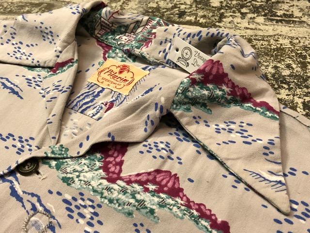 5月16日(水)大阪店ヴィンテージ&スーペリア入荷日!!#4 Levi\'s & VinShirt、T-Shirt編!!(大阪アメ村店)_c0078587_14522993.jpg