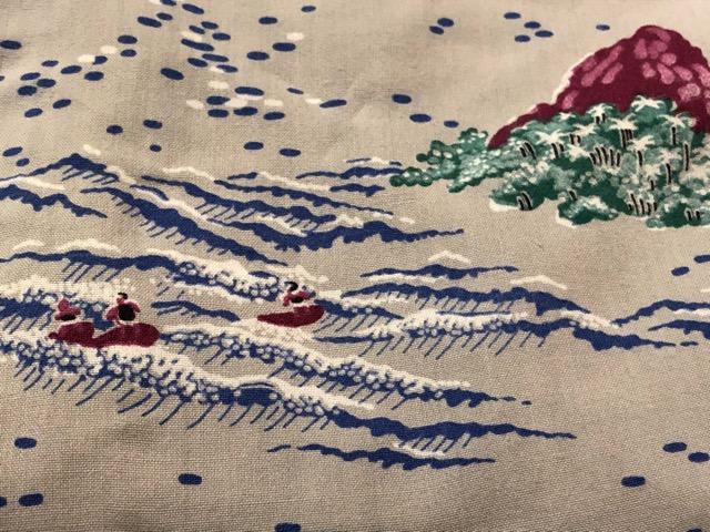 5月16日(水)大阪店ヴィンテージ&スーペリア入荷日!!#4 Levi\'s & VinShirt、T-Shirt編!!(大阪アメ村店)_c0078587_14525232.jpg