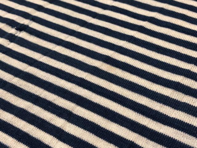 5月16日(水)大阪店ヴィンテージ&スーペリア入荷日!!#4 Levi\'s & VinShirt、T-Shirt編!!(大阪アメ村店)_c0078587_1511579.jpg