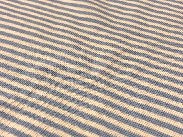 5月16日(水)大阪店ヴィンテージ&スーペリア入荷日!!#4 Levi\'s & VinShirt、T-Shirt編!!(大阪アメ村店)_c0078587_1544182.jpg