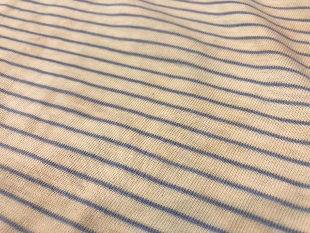 5月16日(水)大阪店ヴィンテージ&スーペリア入荷日!!#4 Levi\'s & VinShirt、T-Shirt編!!(大阪アメ村店)_c0078587_1554317.jpg