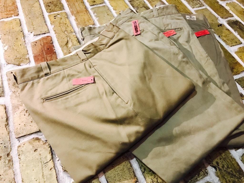 神戸店5/16(水)Vintage&Superior入荷! #6 Military Item Part2!!!_c0078587_16044109.jpg