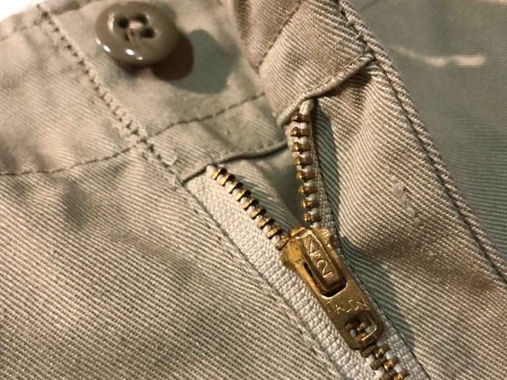 神戸店5/16(水)Vintage&Superior入荷! #6 Military Item Part2!!!_c0078587_16082376.jpg