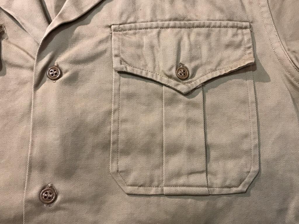 神戸店5/16(水)Vintage&Superior入荷! #6 Military Item Part2!!!_c0078587_16092161.jpg