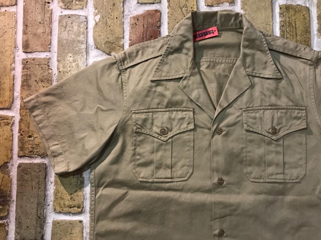 神戸店5/16(水)Vintage&Superior入荷! #6 Military Item Part2!!!_c0078587_16092177.jpg