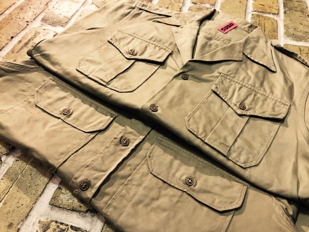 神戸店5/16(水)Vintage&Superior入荷! #6 Military Item Part2!!!_c0078587_16092204.jpg