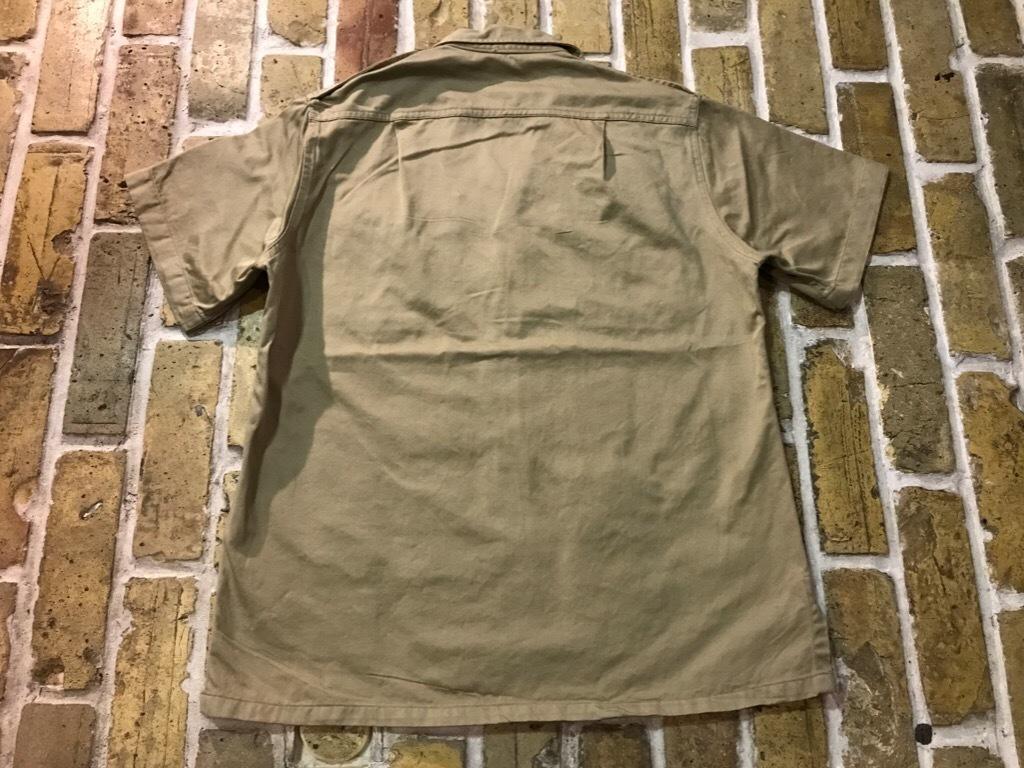 神戸店5/16(水)Vintage&Superior入荷! #6 Military Item Part2!!!_c0078587_16092209.jpg