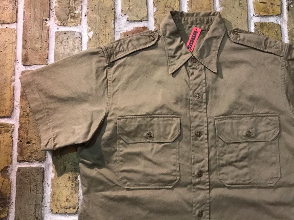 神戸店5/16(水)Vintage&Superior入荷! #6 Military Item Part2!!!_c0078587_16103001.jpg