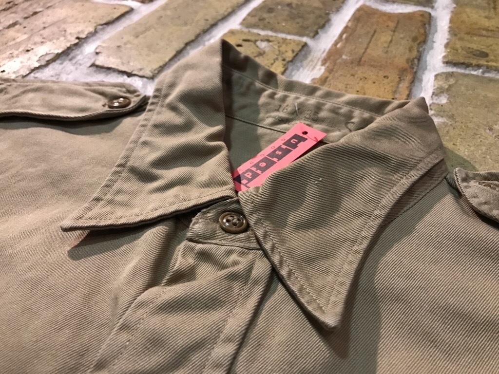 神戸店5/16(水)Vintage&Superior入荷! #6 Military Item Part2!!!_c0078587_16103062.jpg