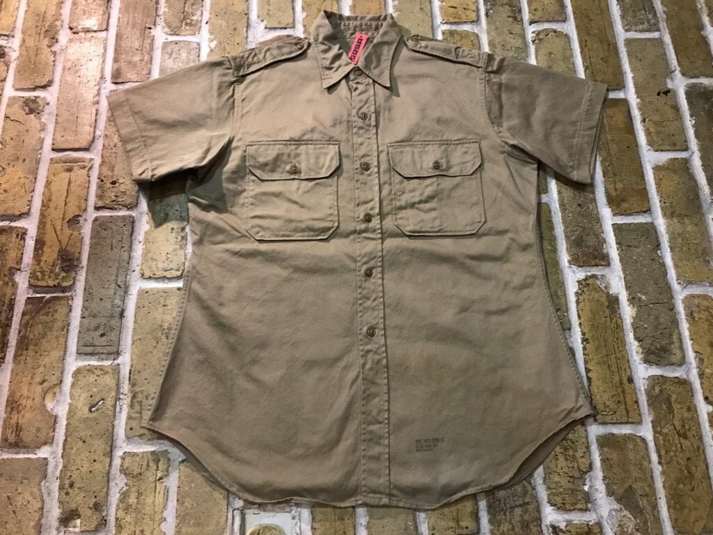 神戸店5/16(水)Vintage&Superior入荷! #6 Military Item Part2!!!_c0078587_16103087.jpg