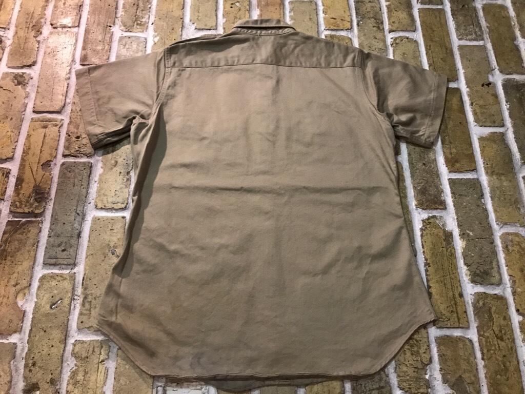 神戸店5/16(水)Vintage&Superior入荷! #6 Military Item Part2!!!_c0078587_16103117.jpg