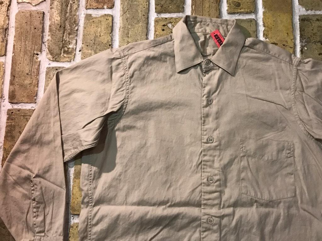 神戸店5/16(水)Vintage&Superior入荷! #6 Military Item Part2!!!_c0078587_16105474.jpg