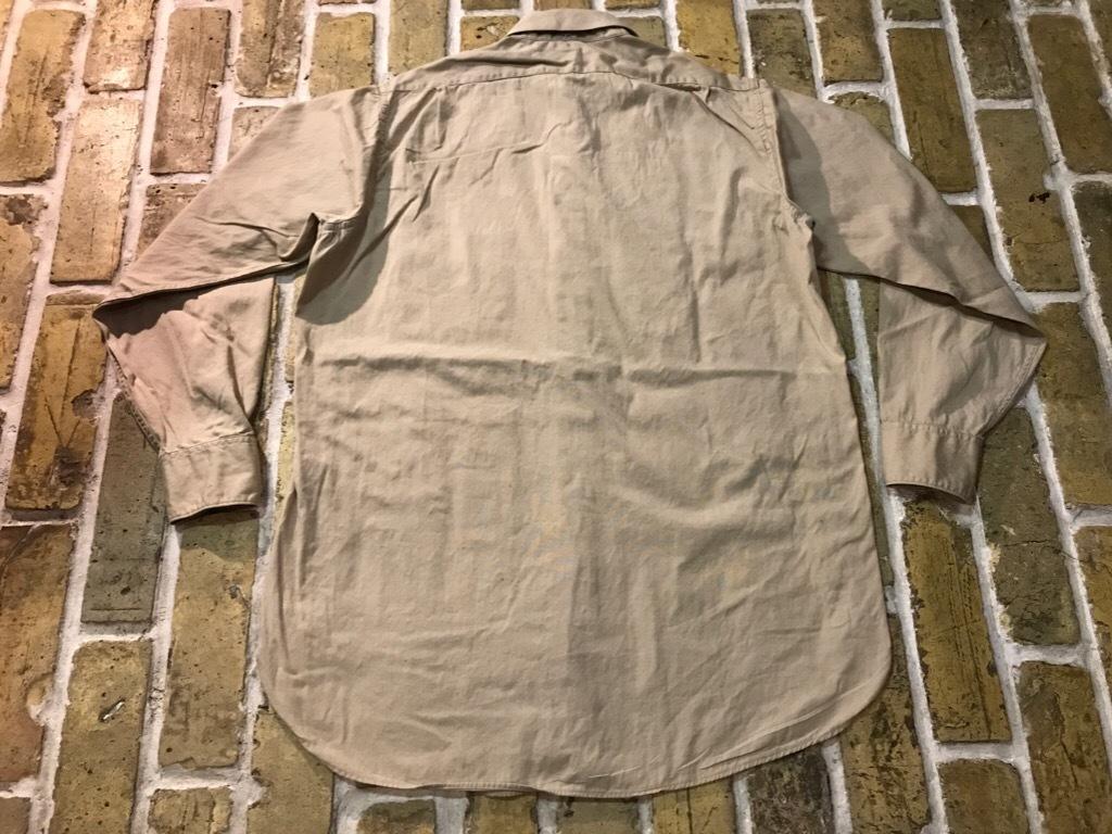 神戸店5/16(水)Vintage&Superior入荷! #6 Military Item Part2!!!_c0078587_16105568.jpg