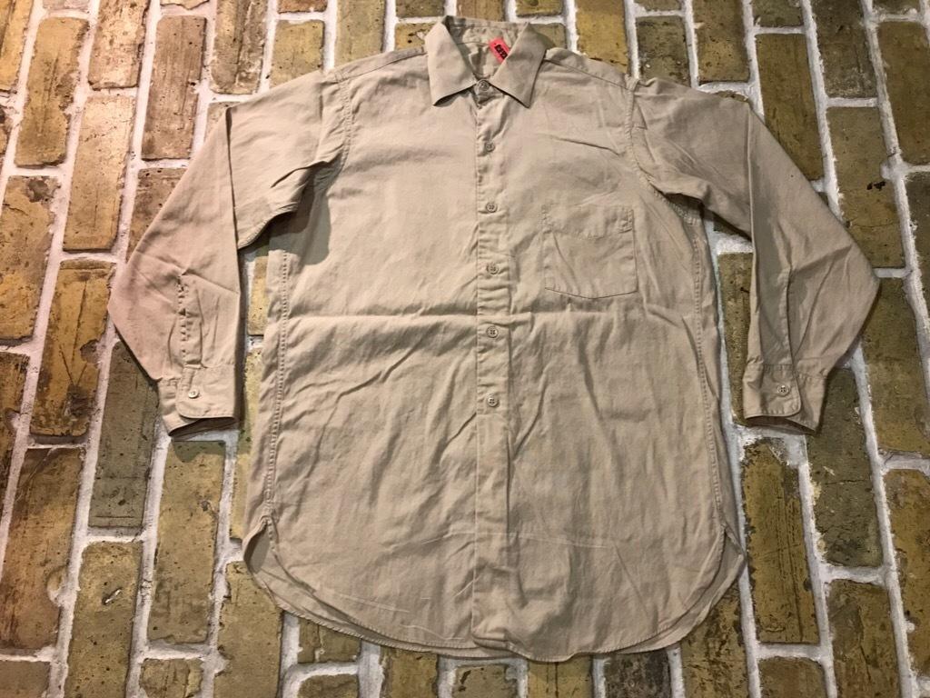 神戸店5/16(水)Vintage&Superior入荷! #6 Military Item Part2!!!_c0078587_16105598.jpg