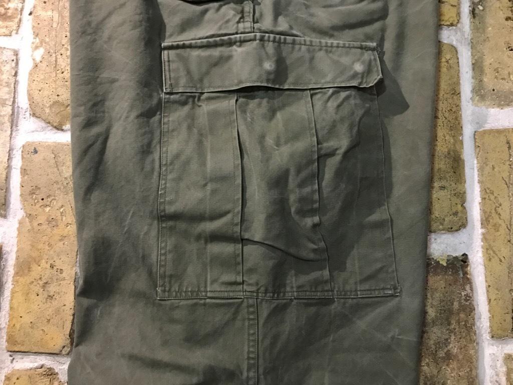 神戸店5/16(水)Vintage&Superior入荷! #6 Military Item Part2!!!_c0078587_16122831.jpg