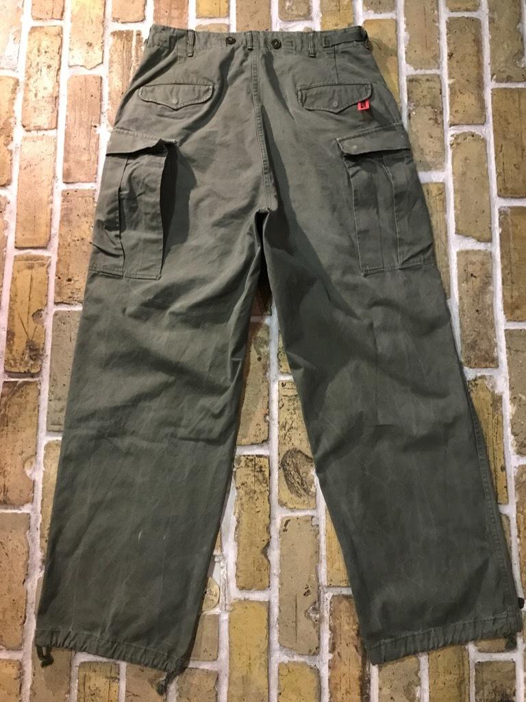 神戸店5/16(水)Vintage&Superior入荷! #6 Military Item Part2!!!_c0078587_16122917.jpg