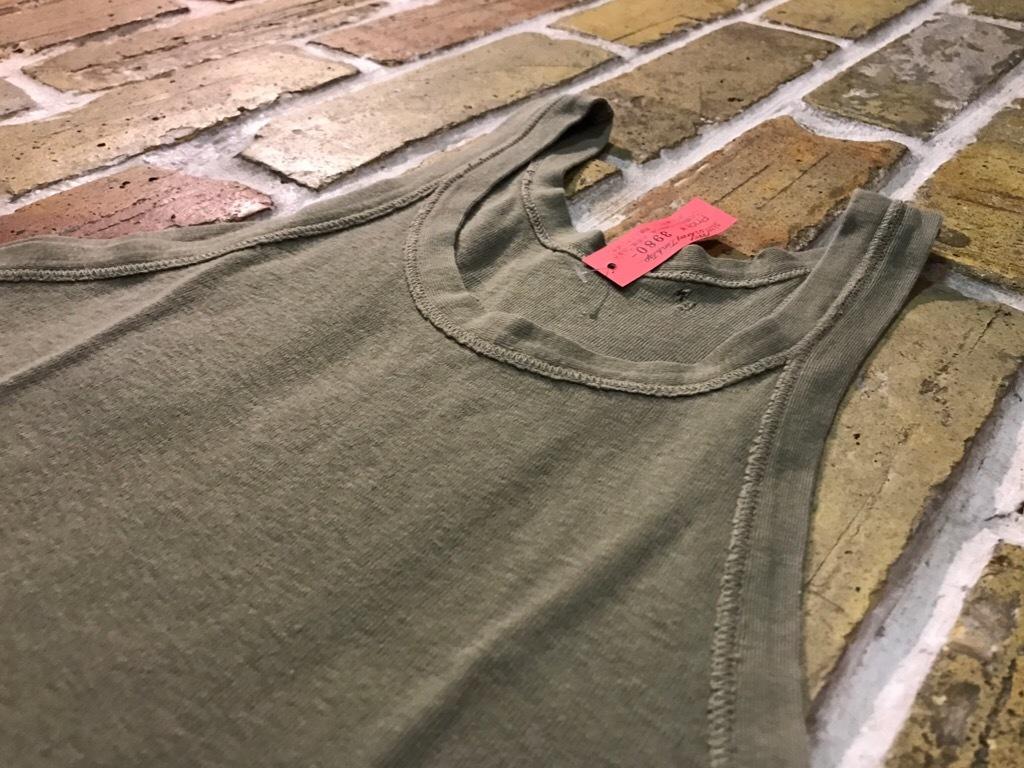 神戸店5/16(水)Vintage&Superior入荷! #6 Military Item Part2!!!_c0078587_16223394.jpg