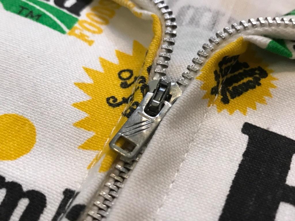 神戸店5/16(水)Vintage&Superior入荷! #4 Vintage Bowling Shirt etc...!!!_c0078587_17030556.jpg