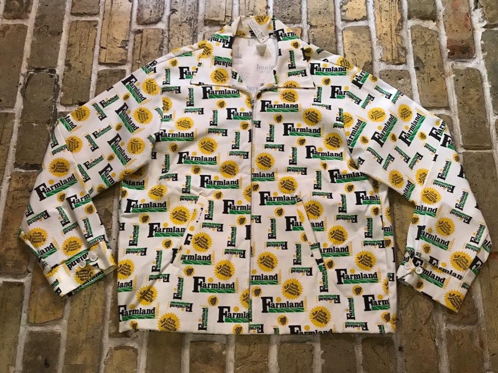 神戸店5/16(水)Vintage&Superior入荷! #4 Vintage Bowling Shirt etc...!!!_c0078587_17030664.jpg
